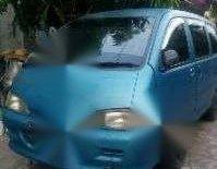 Jual Daihatsu Espass 1996, harga murah