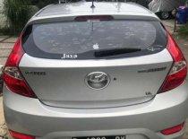 Jual Hyundai Grand Avega  kualitas bagus