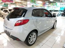 Mazda 2 R 2013 Hatchback dijual