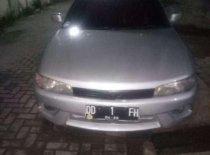 Jual Mitsubishi Lancer Evolution  1999