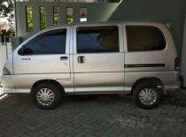 Jual Daihatsu Espass 2005 kualitas bagus