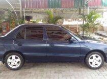 Hyundai Accent GLS 2001 Sedan dijual