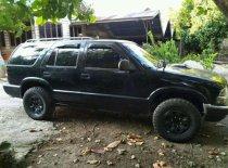 Jual Chevrolet Blazer 2000 termurah
