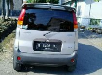 Jual Hyundai Atoz 2000 kualitas bagus