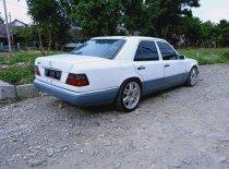 Jual Mercedes-Benz E-Class  1994