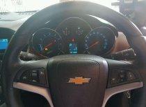 Butuh dana ingin jual Chevrolet Cruze  2011