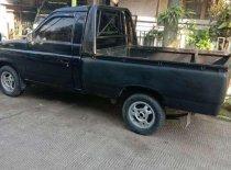 Butuh dana ingin jual Isuzu Panther Pick Up Diesel 1995
