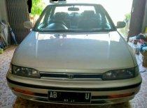 Jual Honda Accord 1993 kualitas bagus