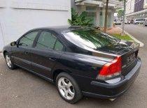Volvo S60  2004 Sedan dijual