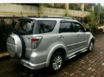 Butuh dana ingin jual Daihatsu Terios TX ADVENTURE 2013