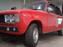 Fiat 125  1974 Sedan dijual