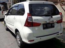 Butuh dana ingin jual Daihatsu Xenia R 2017
