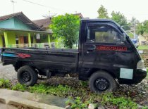 Suzuki Carry Pick Up  2000 Pickup dijual