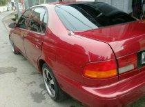 Jual Toyota Corona 1997 kualitas bagus