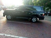 Jual Toyota Land Cruiser 2000 termurah