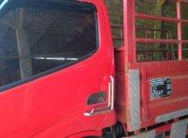 Toyota Dyna  2012 Truck dijual