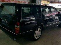Volvo 960  1993 Wagon dijual