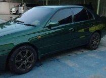 Jual Toyota Corona 2.0 Automatic 1998