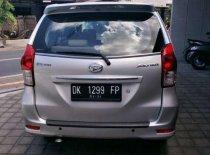 Butuh dana ingin jual Daihatsu Xenia  2014