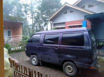 Jual Suzuki Carry  1997