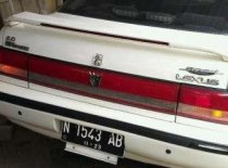 Jual Toyota Corona 1990, harga murah