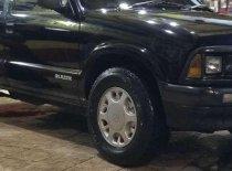 Opel Blazer  1997 MPV dijual