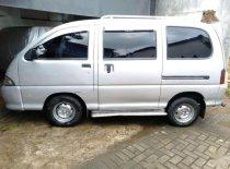 Daihatsu Espass 1.3 1997 Minivan dijual