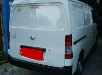 Jual Daihatsu Gran Max Blind Van 2010
