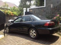 Honda Accord VTi-L 2000 Sedan dijual