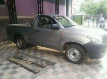 Jual Toyota Hilux 2014 kualitas bagus