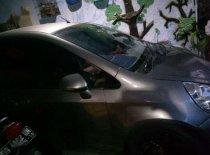 Jual Toyota Yaris  2004
