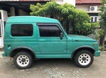 Jual Suzuki Katana 1992 kualitas bagus
