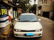 Mitsubishi Lancer  1994 Sedan dijual