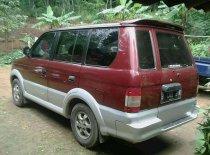 Mitsubishi Kuda  1999 MPV dijual