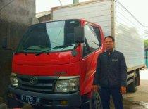 Jual Toyota Dyna  kualitas bagus
