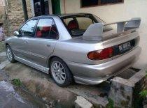 Jual Mitsubishi Lancer 1994 termurah