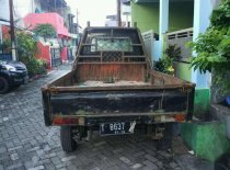 Jual Suzuki Carry Pick Up 2013, harga murah