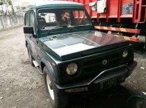 Jual Suzuki Jimny 1997 termurah