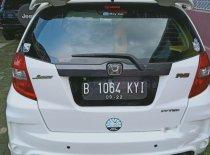 Jual Honda Jazz RS 2012