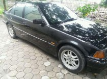 BMW i8  1999 Sedan dijual