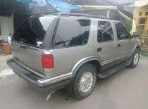 Jual Opel Blazer 1997 kualitas bagus