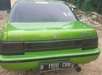 Toyota Corona  1991 Sedan dijual