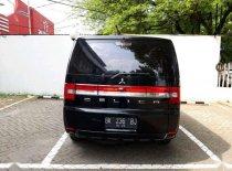 Butuh dana ingin jual Mitsubishi Delica D5 2014