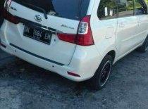 Jual Daihatsu Xenia 2015 termurah