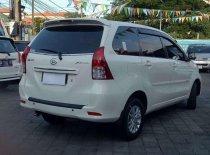 Jual Daihatsu Xenia R DLX 2014