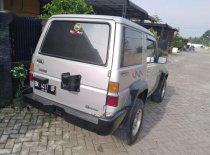 Jual Daihatsu Feroza 1997, harga murah