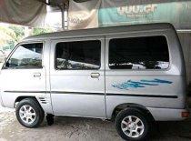 Jual Suzuki Futura 2004 termurah