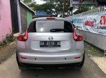Nissan Juke 1.5 Automatic 2011 SUV dijual