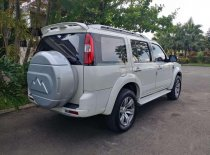 Jual Ford Everest Limited 2011
