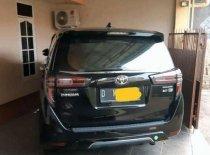 Jual Toyota Kijang Innova 2017 termurah